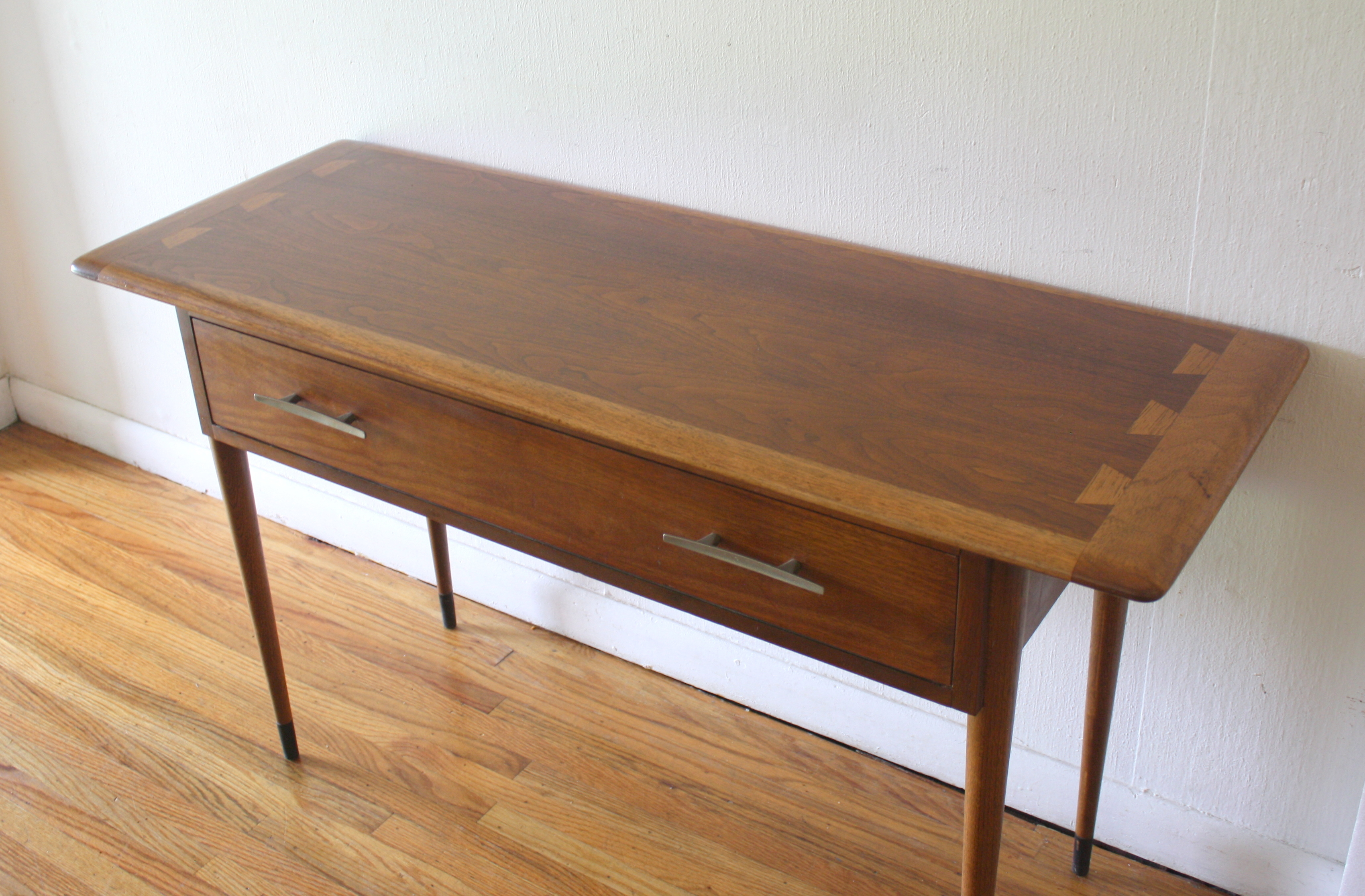 vintage lane sofa table cleaning austin tx loveseats furniture griffin double reclining