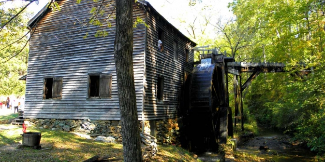 HAYGOOD_MILL_672_336_crop_fill