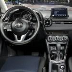 2019 Toyota Yaris Sedan For Sale In Toronto Pickering Toyota