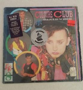 culture club lp front