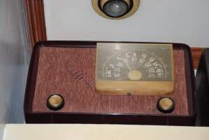 GE-TUBE-RADIO-RESTORED-2