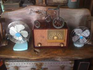 GE-TUBE-RADIO-RESTORED