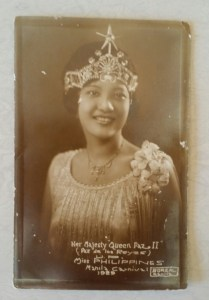 Manila-carnival-queens-3