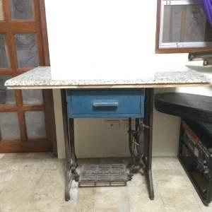 Old-sewing-machine-repurposed-19
