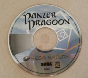 Panzer-dragoon-cd