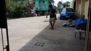 Tatsing-pinoy-action-figures