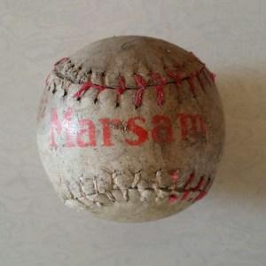 Vintage-Baseball-memorabilia-8