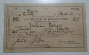 1906-julian-felipe-cedula