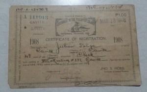 1908-julian-felipe-cedula
