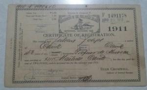 1911-julian-felipe-cedula