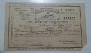 1912-julian-felipe-cedula