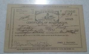 1915-julian-felipe-cedula