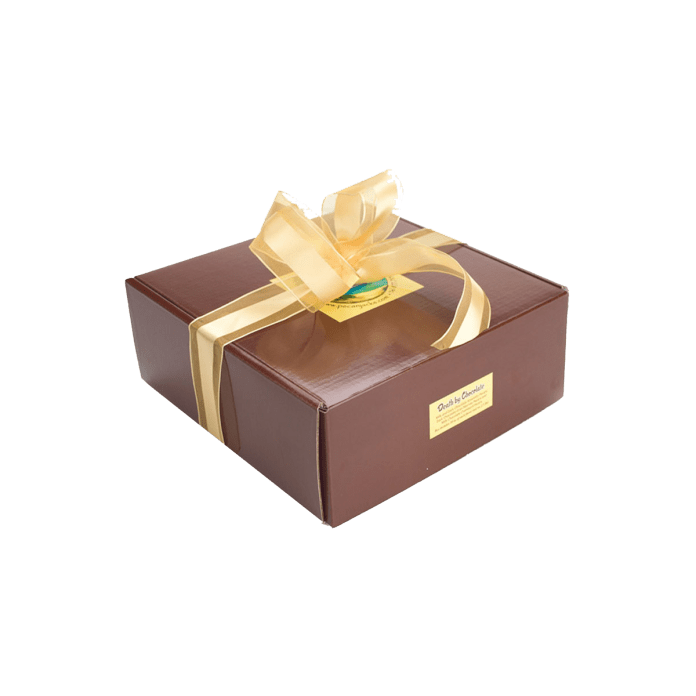 How Can You Order Wholesale Chocolate Boxes at Your Doorstep?