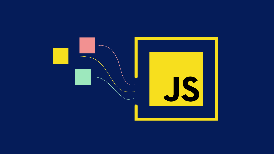 Which JavaScript certification is best?