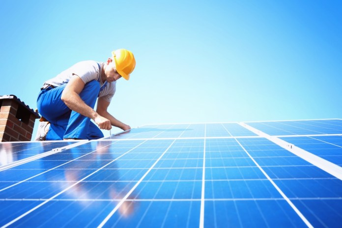How Do Solar Panels Work? The Basics You Need to Know