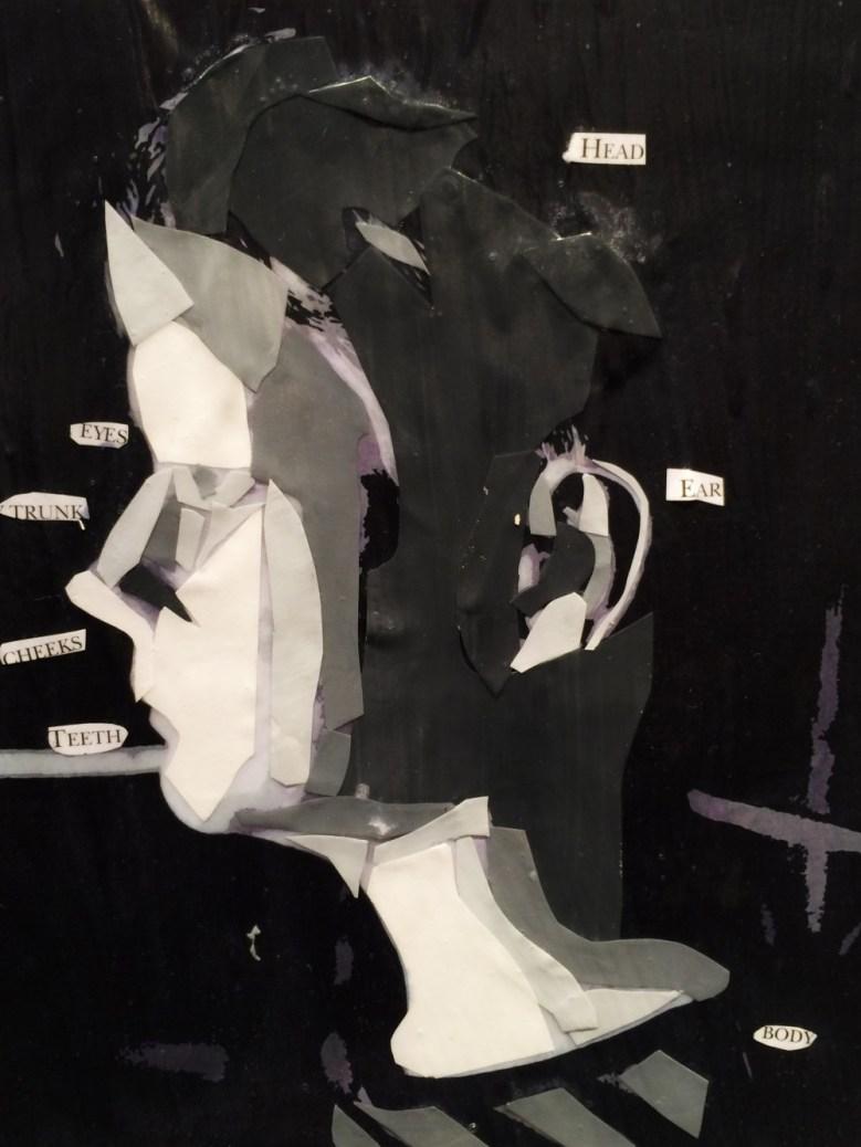 torn_paper_faces_1