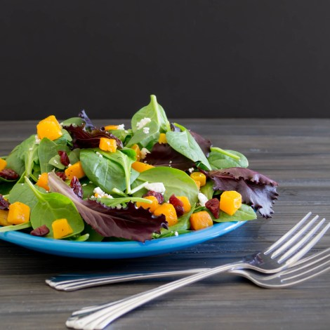 Whole Foods Butternut Squash Soup Recipes