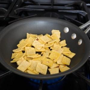 Texas Meigas| Pick Fresh Foods-7