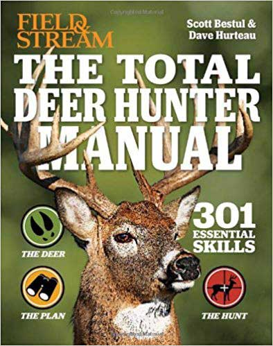 White-Tailed Deer - Facts, Diet, Habitat & Pictures on
