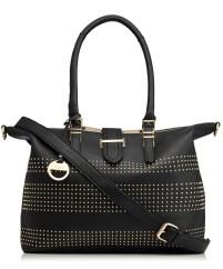 deanna-handbag