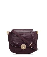 dune-handbag