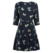 forest-dress