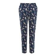 humminghbird-trousers