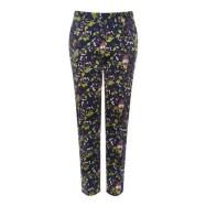 Topaz Trousers, £30.40