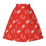 Lindy Marie Skirt