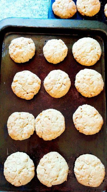 corries biscuits2