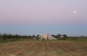 beatuiful little farm