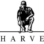 The Harvester Bar & Grill