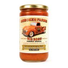Hoboken-Farms-Vodka-Sauce-1-254x254