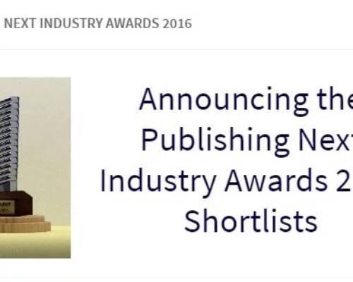 PN-awards-shortlist-pic