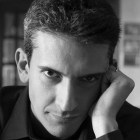 Gianluca Santisi
