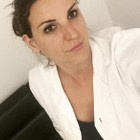Maria Teresa D'Agostino
