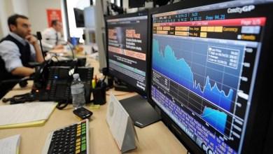 Mercati e spread