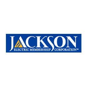 Jackson electric membership corporation logo
