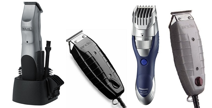 Differences between trimmer and clipper and tips to buy