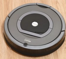Is a Roomba worth it