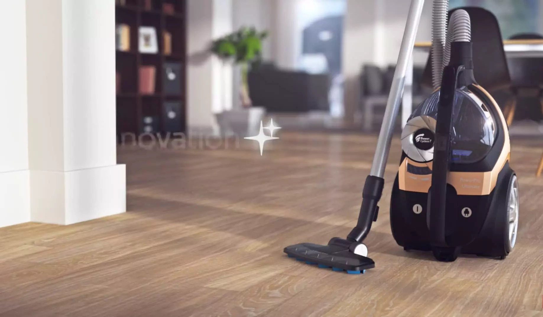 Choose the Proper Tools of vacuum cleaner