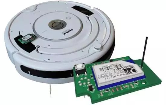Is a Roomba worth it wifi-Know before buying