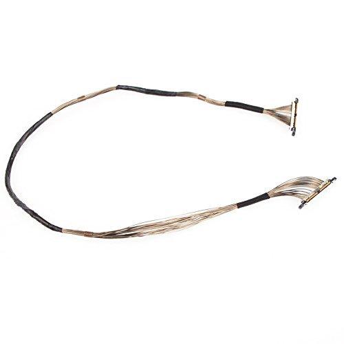 Rantow Flexible Gimbal Flat PCB Ribbon Cable for DJI Mavic