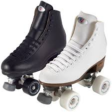 Best Roller Skates For Women (2)