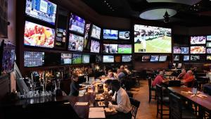 Sports Betting News Predictions