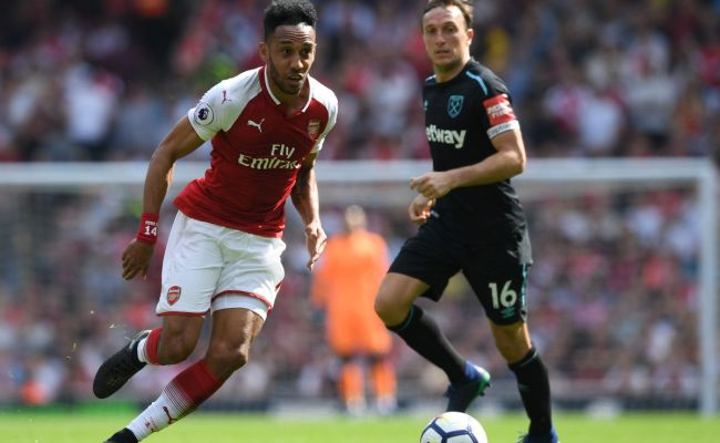 West Ham Vs Arsenal Betting Predictions And Odds Pickssoccer