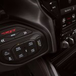 4 Details You Might Have Missed On The Ram 1500 Trx