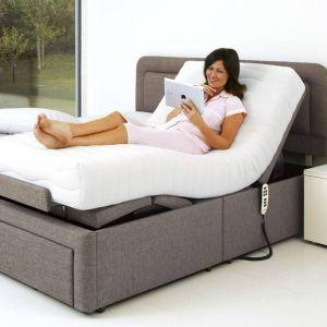 Pickworth adjustable beds
