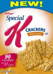 Special_K_Crackers_-_Multi_Grain