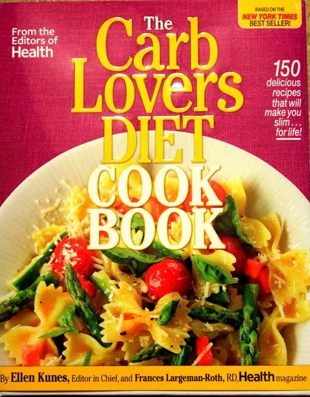 Weight loss hormones diet photo 3